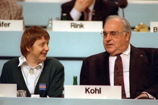 Merkel_kohl_1991