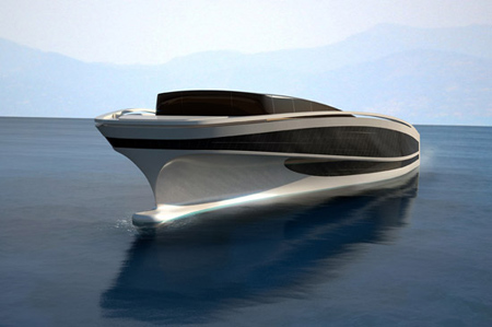 Why-yacht1