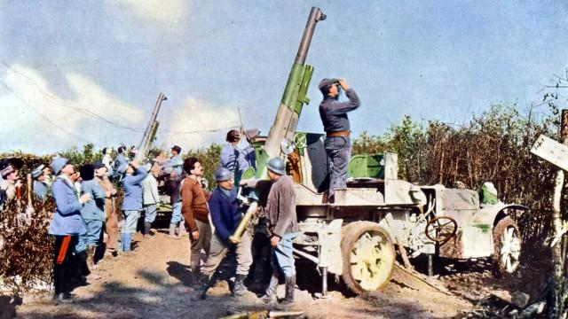 Fotografie-ersten-weltkrieg