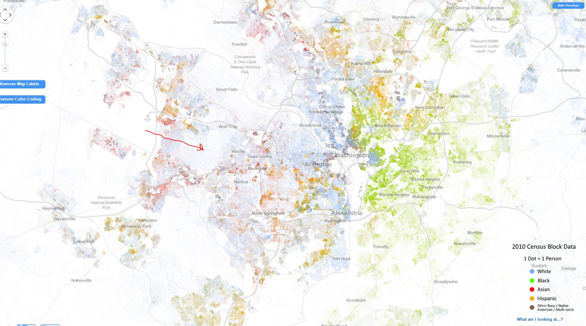 DC_racial_map_label